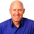 Doug MacCallum Real Estate Agent at Edina Realty, Inc.