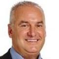 David Long Real Estate Agent at Edina Realty, Inc.