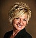 Tina Lockner Real Estate Agent at Re/max Results