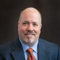 John Lockner Real Estate Agent at Re/max Results