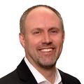 Chadwick Lashinski Real Estate Agent at Re/Max Results