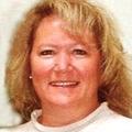 Kim Lasavage Real Estate Agent at Edina Realty, Inc.