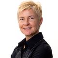Malinda Launert Real Estate Agent at Coldwell Banker Burnet