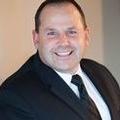 Troy Krabbenhoft Real Estate Agent at Krabbenhoft Real Estate Team