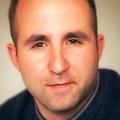 Mark Kouatli Real Estate Agent at Edina Realty, Inc.