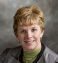 Connie Knutson Real Estate Agent at Era Gillespie Real Estate