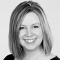 Michelle Kipp Real Estate Agent at Edina Realty, Inc