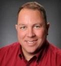 Patrick Kinney Real Estate Agent at Keller Williams Premier Realty