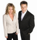 Christine Kawohl Real Estate Agent at Re/max Results