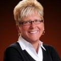 Susan Juneau Real Estate Agent at Keller Williams Classic Realty