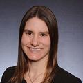 Christy Joyer Real Estate Agent at Keller Williams Premier Realty