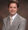 Jay Jewson Real Estate Agent at Jewson Realty, LLC
