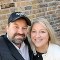 Jason and Lisa Jernell Real Estate Agent at Jernell Realty