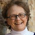 Sharlene Hensrud Real Estate Agent at Re/max Results