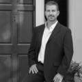 Daniel Hegstrand Real Estate Agent at Re/max Advantage Plus