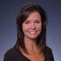 Randa Haug Real Estate Agent at EXIT Lakes Realty Premier