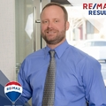 Shawn Hartmann Real Estate Agent at RE/MAX Results