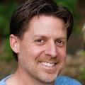 Brian Gute Real Estate Agent at RE/MAX Advantage Plus