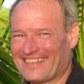 Ken Haasken Real Estate Agent at Chestnut Realty Inc