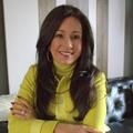 Lori Howard Real Estate Agent at Keller Williams Premier Realty