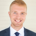 Zach Kirchoff Real Estate Agent at Sotheby's International Realty