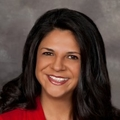Maribel Garcia Real Estate Agent at Integrity Holdings Real Estate LLC