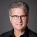Jeff & Koreen Firnstahl Real Estate Agent at Keller Williams Classic Realty