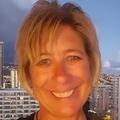 Julie Fink Real Estate Agent at Remax Results