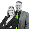 Christopher Fellerman Real Estate Agent at Keller Williams Integrity NW