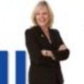 Jill Lingwall Real Estate Agent at Re/Max Results