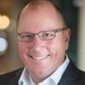 Paul Ekstrom Real Estate Agent at Realty ONE Group Choice
