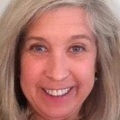 Barbara Duthler Real Estate Agent at Re/max Results