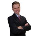 Christopher Dennis Real Estate Agent at Lakes Area Realty of Minneapolis