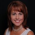 Melodee Brooks Real Estate Agent at Edina Realty, Inc.