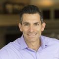 Alexander Boylan Real Estate Agent at Edina Realty, Inc.