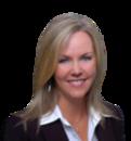 Sandy Chanen Real Estate Agent at Edina Realty, Inc.