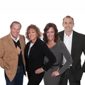 Marc, Gail , Alexis & Derek Biondich Real Estate Agent at Coldwell Banker Burnet