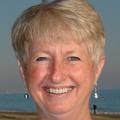 Brenda Benson Real Estate Agent at Trilogy Realty, Llc