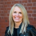 Deanna Bennett Real Estate Agent at Real Living Messina & Assoc. Inc.