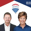 Karen Stiles and Paul Bothof Team Real Estate Agent at Re/Max Advantage Plus