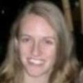 Elizabeth Sibet Real Estate Agent at Integrity Holdings Real Estate LLC