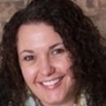 Michelle Skott Morgan Real Estate Agent at Coldwell Banker Burnet