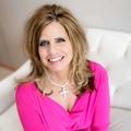 Cheryl Schopf Real Estate Agent at Re/max Results