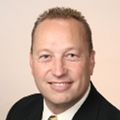 Steven Schleif Real Estate Agent at Edina Realty, Inc.