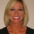 Debra Schmidt Real Estate Agent at HELP U SELL HERITAGE REAL ESTATE