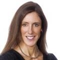 Patricia Schmidt Real Estate Agent at Coldwell Banker Burnet