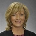 Katherine Ziemke Real Estate Agent at Real Estate Masters, LTD