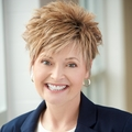 Dawn Youngren Real Estate Agent at Keller Williams Classic Realty NW