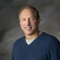 Dean Zachman Real Estate Agent at Edina Realty, Inc.