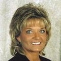 Wendy Woods Real Estate Agent at Counselor Realty, Inc.